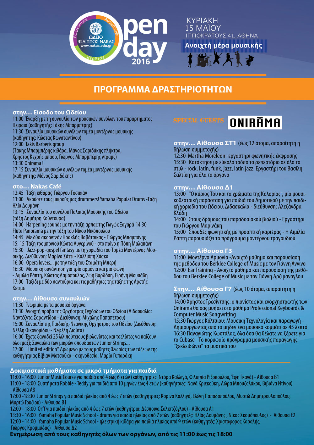 program-open-day-A4-2h-opsi