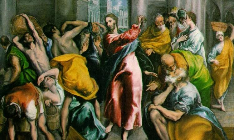 Η Μελοποίηση της Λειτουργίας και η πορεία της διαμέσου των αιώνων