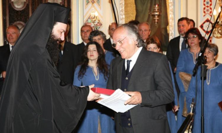 Αλέξανδρος Παπαγιαννόπουλος