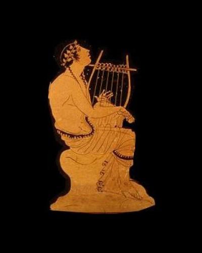 Η Μουσική ως αφηρημένη τέχνη