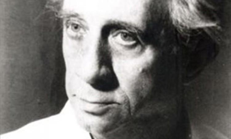 Γιάννης Ανδρέου Παπαϊωάννου (1910 – 1989)