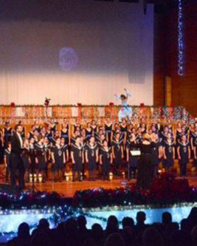 Συμμετοχή του Δήμου Τρίπολης στο δίκτυο – «πλατφόρμα» Ευρωμεσογειακές Πόλεις της Μουσικής.