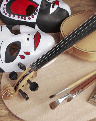 Ιδρυση Ακαδημίας Τεχνών: Εντάσσονται Δραματικές Σχολές πολιτιστικών φορέων