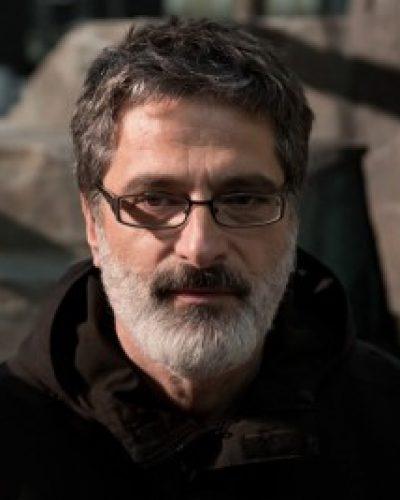 Γιώργος Κουμεντάκης: Οι Έλληνες δημιουργοί είναι μια ανεξάντλητη δεξαμενή