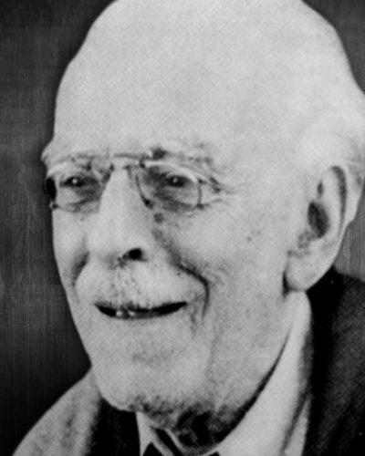 Γεώργιος Δροσίνης