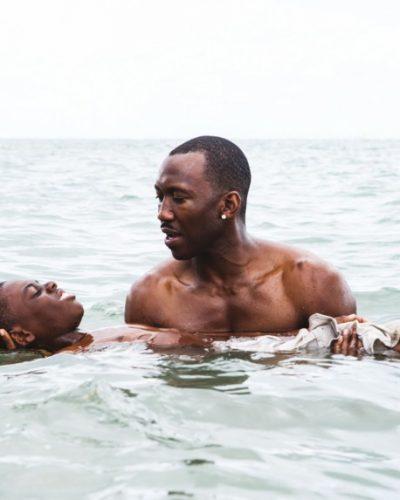 Όλες οι ταινίες που αξίζει να δούμε το επόμενο διάστημα