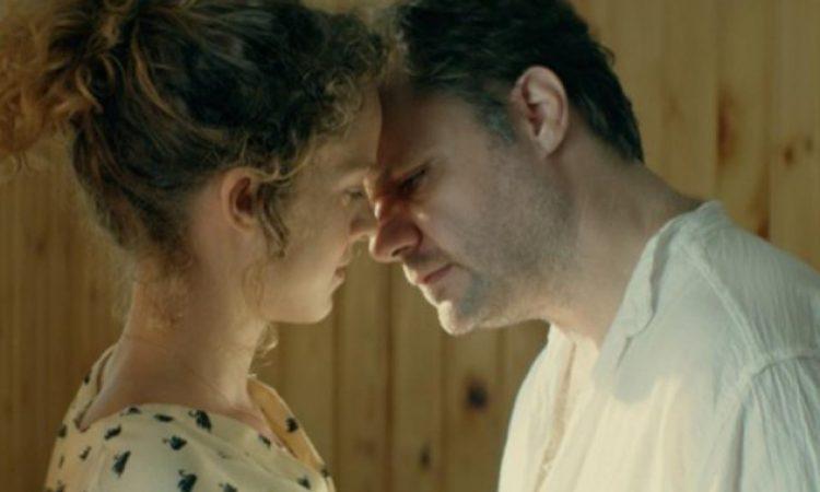 """Ιδού τα Ελληνικά """" Όσκαρς"""": Αυτά είναι τα βραβεία της Ελληνικής Ακαδημίας Κινηματογράφου"""