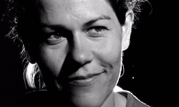 Ευρωπαϊκο Βραβείο Λογοτεχνίας 2017: Πρωτιά για την Κάλλια Παπαδάκη
