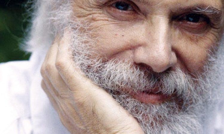 Ζωρζ Μουστακί: Περπάτησα όλη τη γη μ' ένα τραγούδι στην καρδιά και τη βροχή στους ώμους