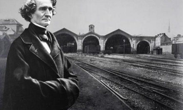 Το Τραγούδι των Σιδηρόδρομων