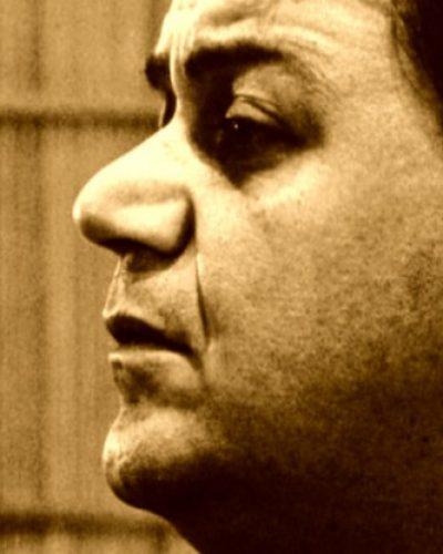 Οδός Ονείρων | Το θρυλικό έργο με την υπέροχη μουσική του αξέχαστου Μάνου Χατζιδάκι