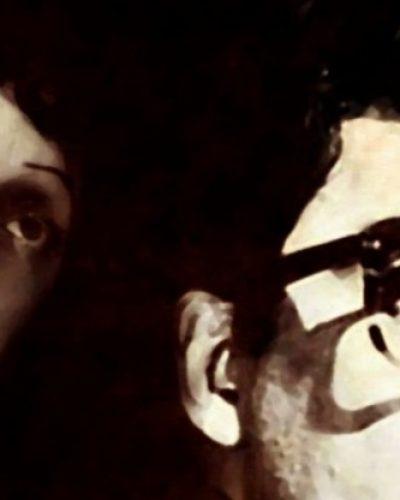 Εντίθ Πιάφ & Δημήτρης Χορν | Σ' αγαπώ όπως δεν αγάπησα ποτέ κανέναν…Τάκη, μη μου πληγώσεις την καρδιά!