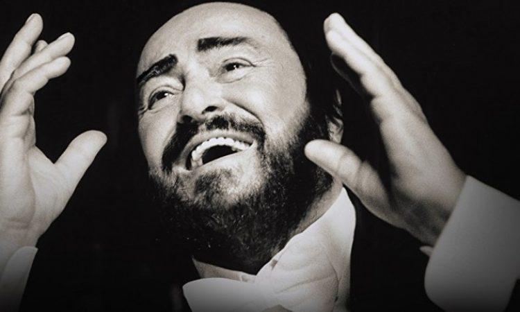 Caruso | Το θαυμάσιο τραγούδι που ερμήνευσε ιδανικά, ο τενόρος που αγγίζει με μοναδικό τρόπο την καρδιά μας