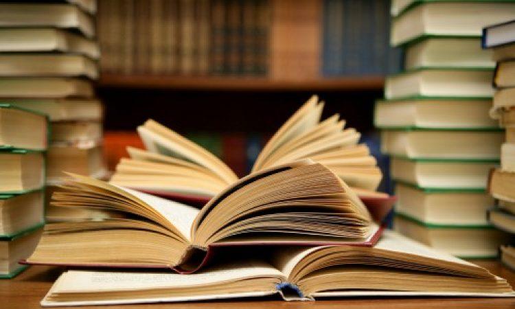 Οι νικητές των βραβείων της Ελληνικής Εταιρείας Λογοτεχνικής Μετάφρασης