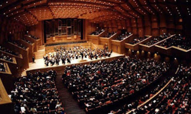 Γνωρίστε την Όπερα – δεν είναι για τους λίγους και εκλεκτούς!