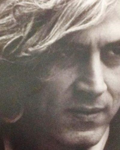 Ένας χρόνος χωρίς τον Λουκιανό Κηλαηδόνη | Ο Σιδερής Πρίντεζης θυμάται…  Πηγή: www.musicpaper.gr
