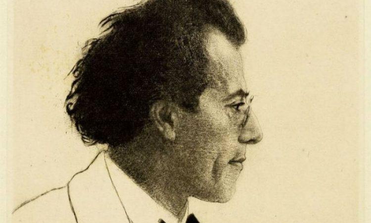 Κρατική Ορχήστρα Αθηνών: Κύκλος Μάλερ VI | 20/4 [Μέγαρο Μουσικής Αθηνών]
