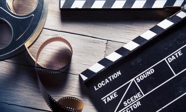 Νέο Διοικητικό Συμβούλιο στο Ελληνικό Κέντρο Κινηματογράφου