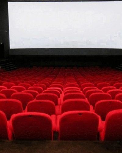 Κινηματογραφικές πρεμιέρες: Ό,τι παίζει στα σινεμά από 17 Μαΐου 2018