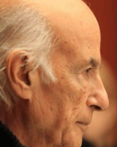 Ο Βασίλης Πουλαντζάς είναι ο νέος πρόεδρος του Εθνικού Θεάτρου