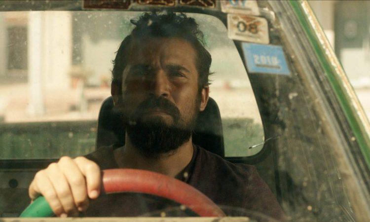 Βραβεία 41ου Φεστιβάλ ταινιών μικρού μήκους της Δράμας: Σαρωτικός «Άβανος»